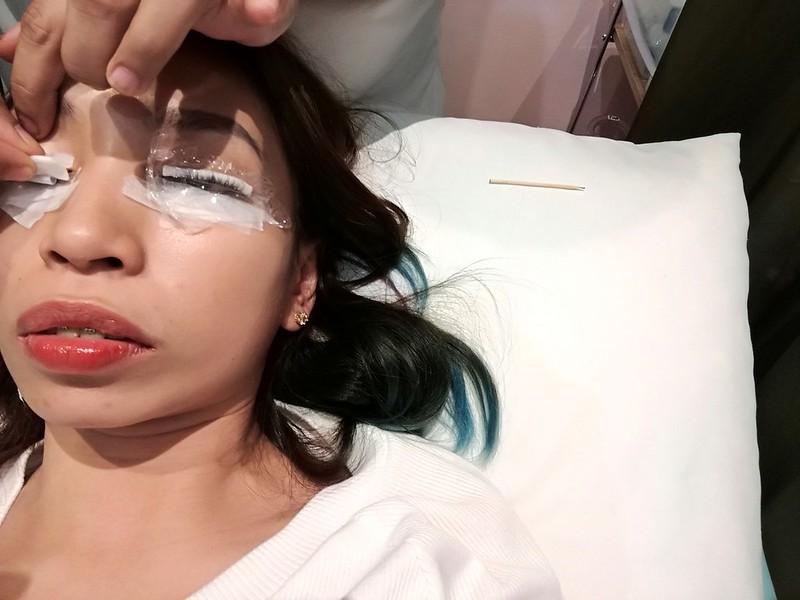 eyelash-perming-6