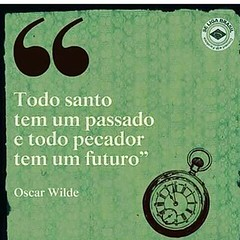 #blogauroradecinemafrases  #oscarwilde #toptags #clouds #everyday #20likes #instagood