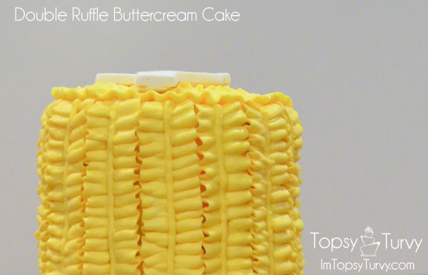 buttercream-double-ruffle-birthday-smash-cake
