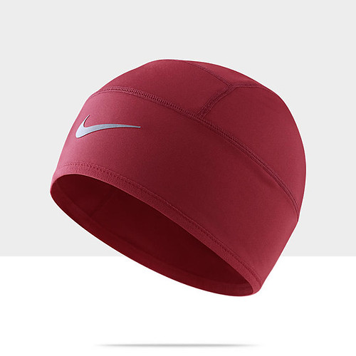 Nike-Cold-Weather-Reflective-Running-Beanie-507104_672_A