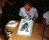 My Birthday - June 9 1984