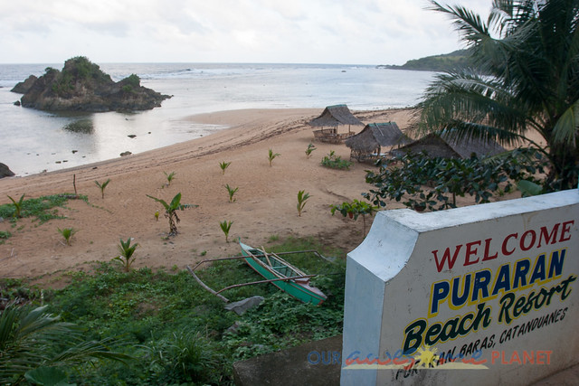 Catanduanes Day 2 - Puraran Beach-10.jpg