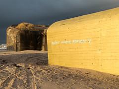 Bunker Love in Løkken