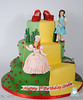 BC4157-wizard-of-oz-birthday-cake-toronto