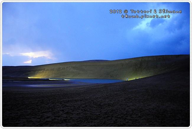 鳥取沙丘 (8).jpg
