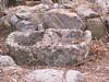 Kreta 2003 010