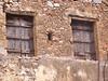 Kreta 2003 161