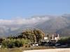 Kreta 2007-2 015