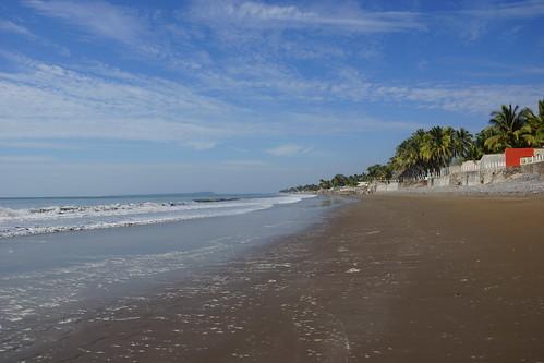 méxico riviera playa nayarit sayulita a77