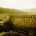 Small photo of Lake Zoar Dam