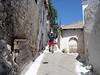 Kreta 2007-2 258
