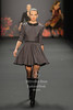 LENA HOSCHEK - Mercedes-Benz Fashion Week Berlin AutumnWinter 2013#082