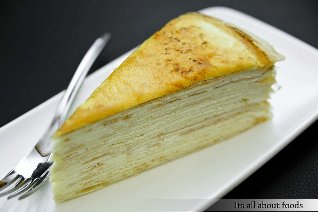 mille-crepe-humble-beginnings-bangsar-invited-review