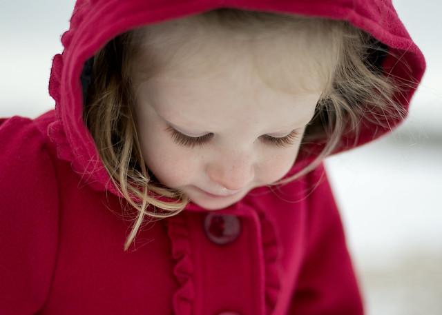 A-snow05