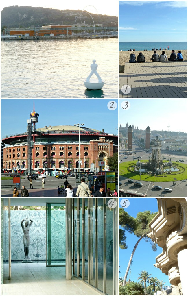 barcelona sights1A