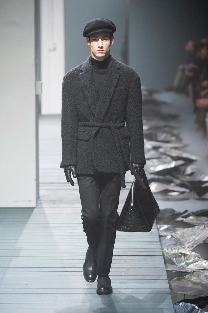 FW13 Milan Corneliani040_Nicolas Ripoll(fashionising.com)