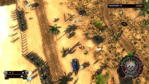 ZombieDriverHD_PS3_Drifter02