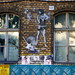 2012-09-18_Berlin_RAW-Tempel_Graffiti_68