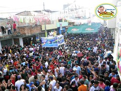 Carnaval Riojano 2013