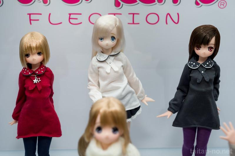 DollShow36-DSC_0439