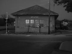 E3_20130119_181545_0032_v01 .. ex Texas Pacific Depot
