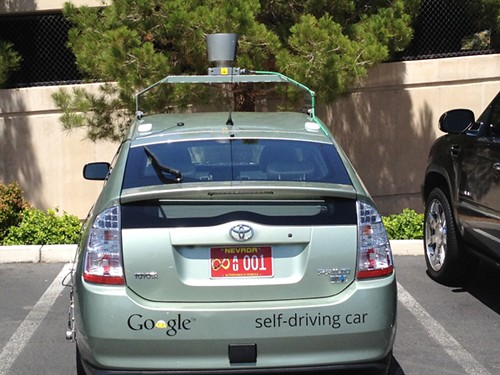nevada_google_car