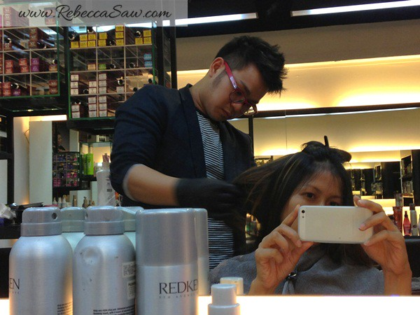 The MEt hair salon - makeover - rebecca saw-008