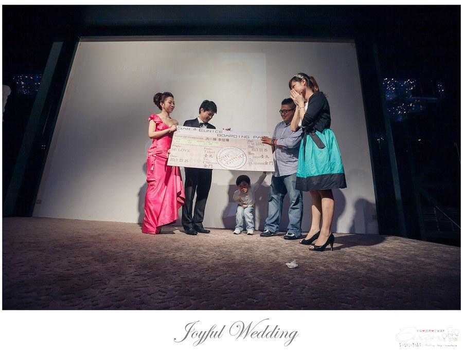 Sam &  Eunice Wedding _0262