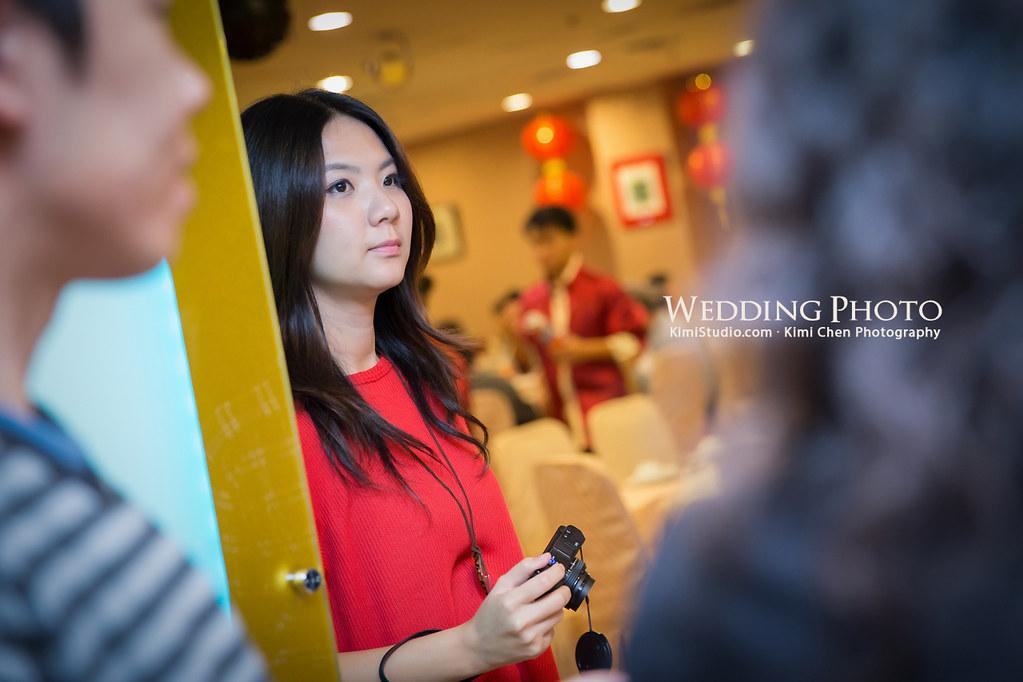 2012.11.25 Wedding-177