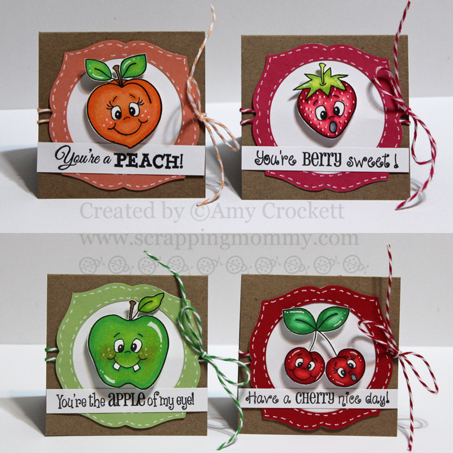 http://www.scrappingmommy.com/2013/01/fruity-minis-with-peachy-keen-stamps.html