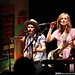 Whitehorse with Daniel Romano at the Commodore Ballroom