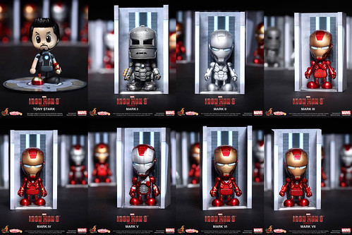 IRONMAN3-COSBABY-HOT-TOYS-02