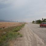 39176-033: Road Network Development Program - Project 2 in Azerbaijan