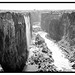 Victoria Falls by nummers_oz