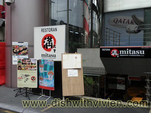 Mitasu_Jalan_Sultan_Ismail1