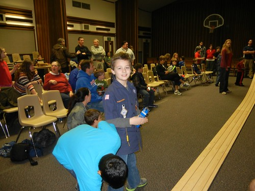 Jan 30 2013 Clark's Pinewood Derby (19)