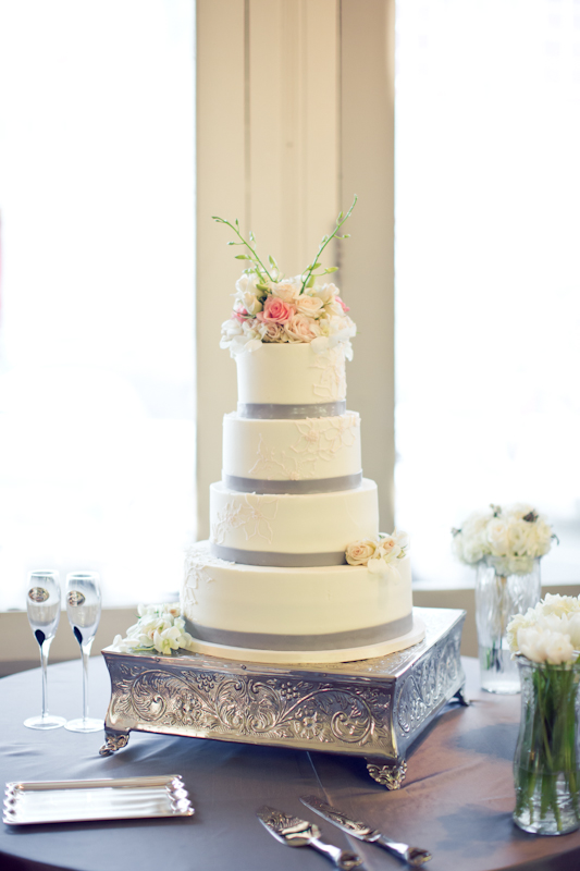 Mei Lene and Ivan Wedding-0055