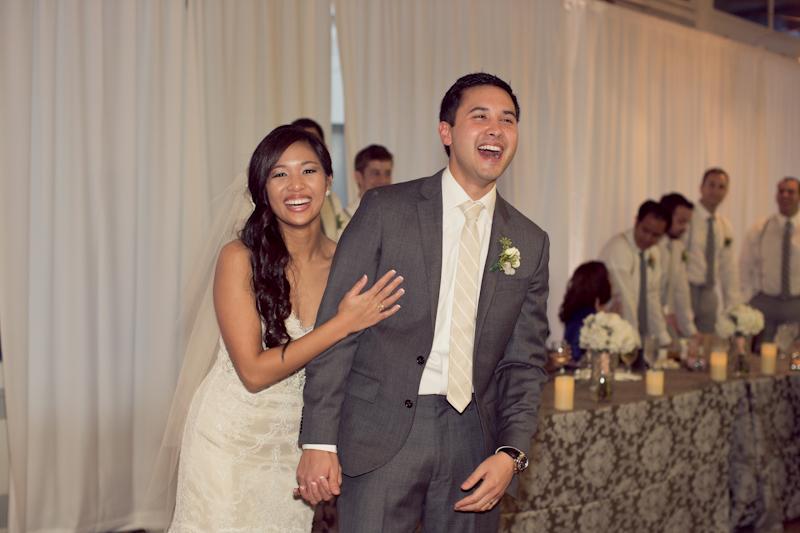 Mei Lene and Ivan Wedding-0057