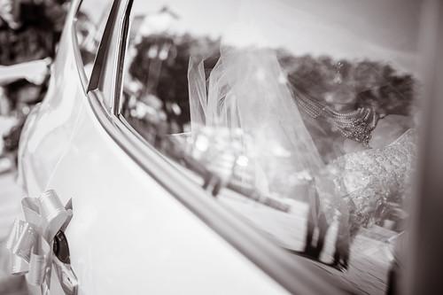 Flickr-0151