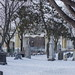 Porte Duplessis