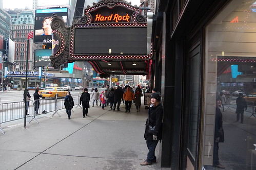 New_York_Day_3_030213_090