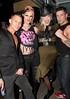 Stripper Circus Hookies Feb 2013 014