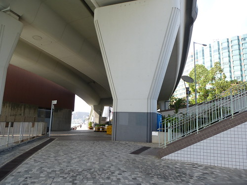 HK13-Kowloon-Promenade (9)