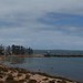 Small photo of Ceduna Port