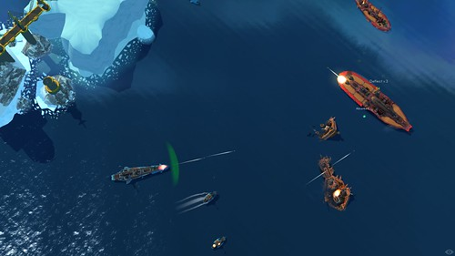 Warships 2012-12-17 10-04-39-57