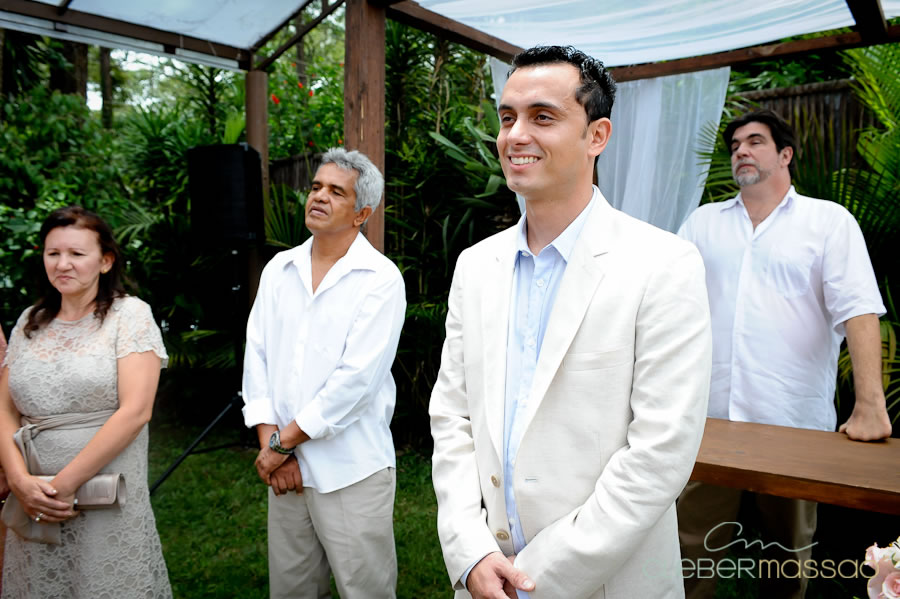 Janaina e Daniel Renza e Gustavo Casamento Duplo em Arujá Sitio 3 irmãos (51 de 195)