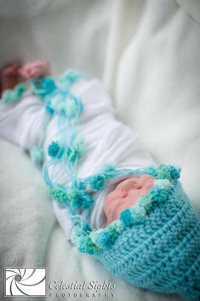 Alexander-Newborn-Blog-19