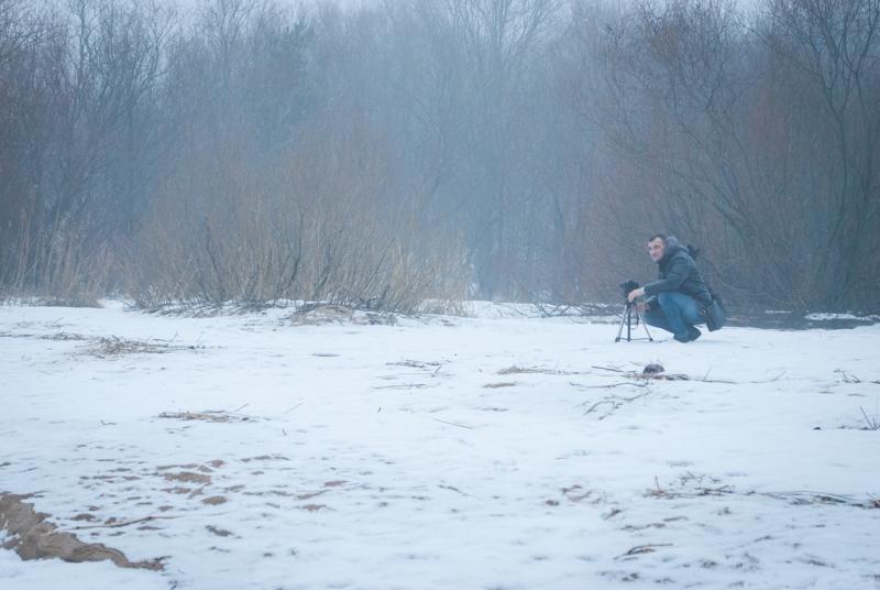 Голубой туман. DSC_7164