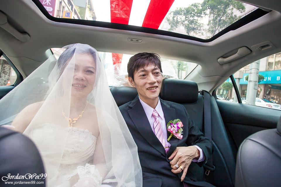 20121109-義翔&冠足 婚禮記錄-281