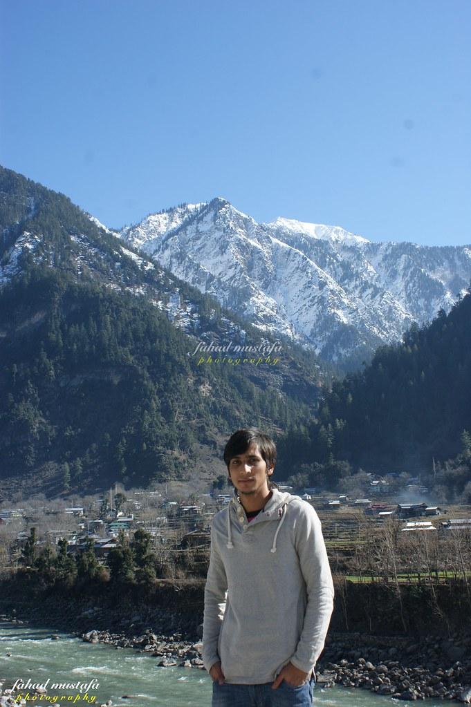 Muzaffarabad Jeep Club Neelum Snow Cross - 8468251235 69d9a2ec6e b